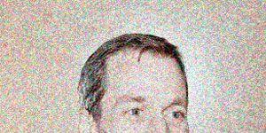 Jeff Dean, 46