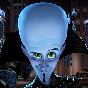 Megamind Director Tom McGrath ...