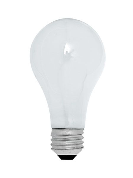Which Light Bulb Should You Pick To Replace Your Incandescents?