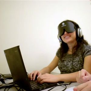 How To Make A Video Game For The Blind