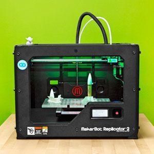 Everything You Need to Know to Start 3D Printing