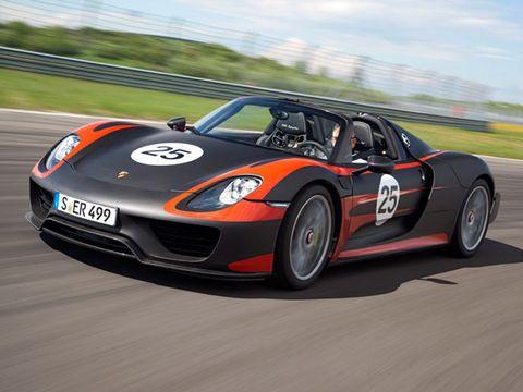Tire, Automotive design, Vehicle, Land vehicle, Sports car racing, Performance car, Car, Motorsport, Sports car, Supercar,