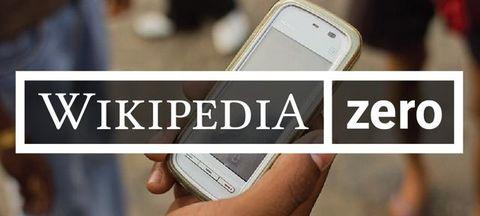 SXSW: Wikipedia for Non-Smartphones Is Brilliant  Here's Why