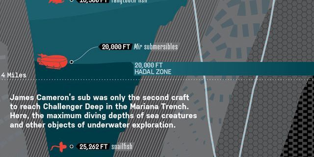 Record breaking mariana trench dive james camerons deep ocean record breaking mariana trench dive james camerons deep ocean dive diagrammed publicscrutiny Choice Image
