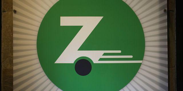zip car customer service