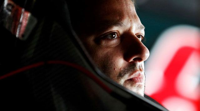Yes, Tony Stewart Hit and Killed a Fellow Sprint-Car Racer, But You Need to Know the Whole Story