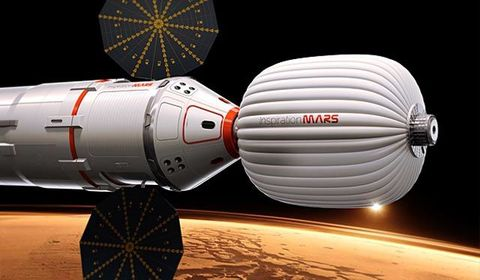Product, Space, Spacecraft, Engineering, Gas, Circle, 3d modeling, Cylinder, Silver, Aerospace engineering,