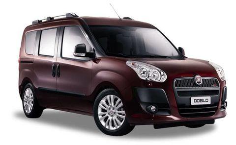 d07df82b67 Ram s New Small Van  The Doblos-Based ProMaster City