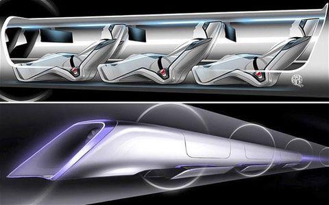 Automotive design, Grey, Luxury vehicle, Design, Silver, Graphics, Animation, Carbon, Steel,