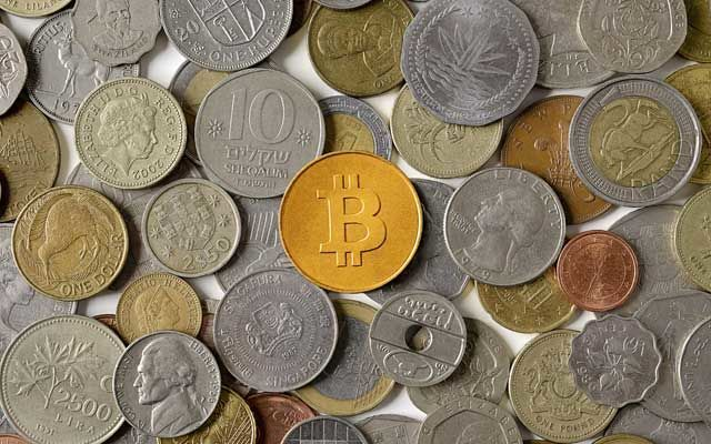 Ecuador Will Be the First Country to Launch a Digital Currency
