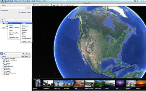 How to Map Your Next Hike on Google Earth Malaysia Road Map Directions on uk england road map, china road map, japan road map, italy road map, crimea road map, st barts road map, india road map, nevis road map, qatar road map, u.s. road map, eastern australia road map, french guiana road map, europe road map, montserrat road map, makkah road map, paraguay road map, world road map, indonesia road map, palau road map, russia road map,