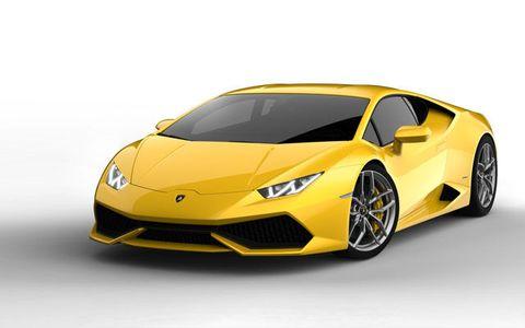 Motor vehicle, Mode of transport, Automotive design, Automotive exterior, Transport, Yellow, Vehicle, Headlamp, Vehicle door, Rim,