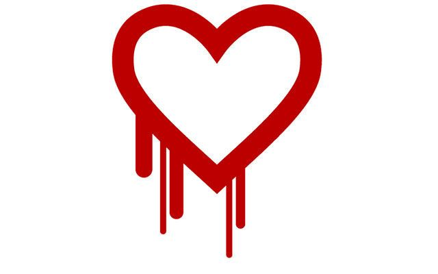 How the Heartbleed Bug Affects You