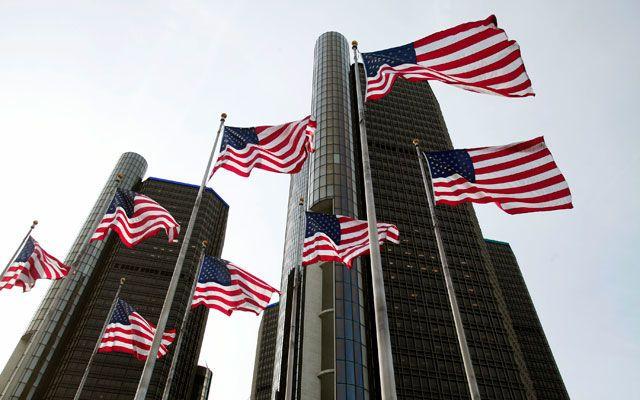 GM Recalls Another 8.2 Million Vehicles