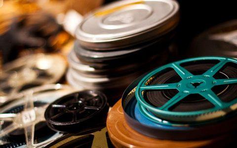 Teal, Turquoise, Electric blue, Aqua, Symbol, Circle, Gas stove, Peace symbols, Gas, Peace,