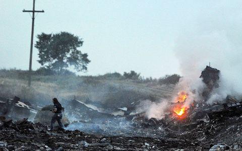 Event, Pollution, Geological phenomenon, Fire, Smoke, Heat, Flame, Marines, Dust, Hazard,