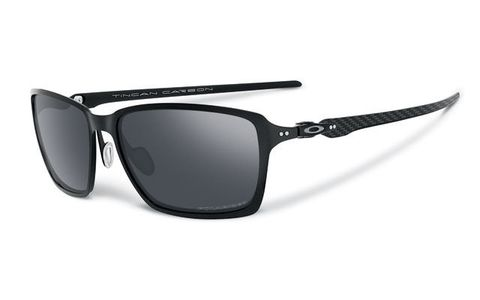 Exclusive: Oakley's New Ridiculously High-Tech Sunglasses ...