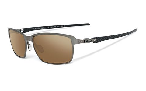 a58f0372b31 Exclusive  Oakley s New Ridiculously High-Tech Sunglasses Frames