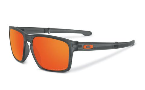 7bc9de3a54 Exclusive  Oakley s New Ridiculously High-Tech Sunglasses Frames