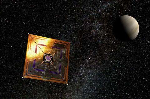 Objeto astronómico, espacio exterior, atmósfera, astronomía, espacio, estrella, galaxia, universo, mundo, evento celeste,