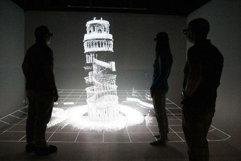 Standing, Light, World, Engineering, Shadow, Tourist attraction, Tower,