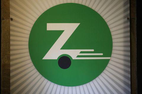 Green, Signage, Sign, Circle, Traffic sign, Rectangle, Symbol, Street sign,