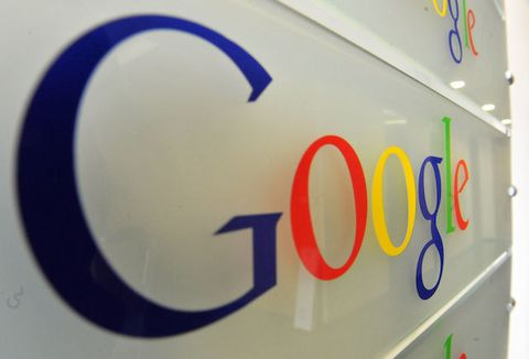 Google is Forgetting Its First Europeans