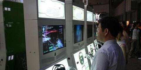 Display device, Electronic device, Machine, Computer, Engineering, Service, Gadget, Multimedia, Electronics, Job,