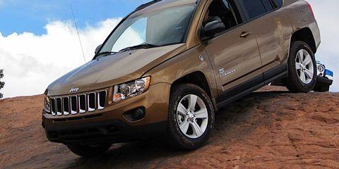 Tire, Wheel, Automotive tire, Mode of transport, Automotive design, Vehicle, Automotive exterior, Natural environment, Land vehicle, Rim,
