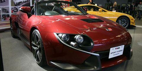Tire, Wheel, Automotive design, Vehicle, Land vehicle, Event, Car, Performance car, Automotive lighting, Personal luxury car,