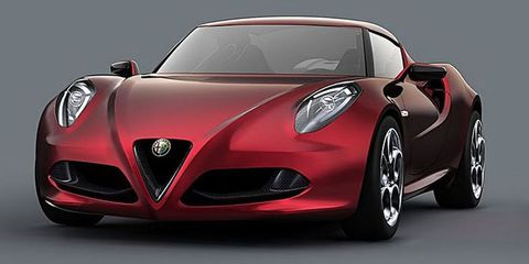 Mode of transport, Automotive design, Automotive lighting, Vehicle, Headlamp, Performance car, Car, Red, Automotive mirror, Rim,
