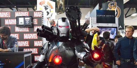 Fictional character, Technology, Armour, Costume, Carmine, Mecha, Machine, Helmet, Hero, Robot,