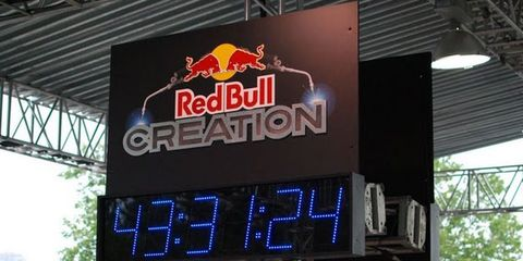 Display device, Text, Electronic signage, Signage, Logo, Led display, Advertising, Electricity, Scoreboard, Neon,