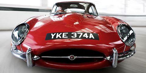 Mode of transport, Automotive design, Vehicle, Automotive lighting, Car, Headlamp, Red, Performance car, Sports car, Hood,