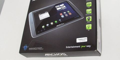 Electronic device, Technology, Display device, Electronics, Gadget, Multimedia, Parallel, Machine, Brand, Computer accessory,