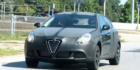 Mode of transport, Automotive design, Automotive mirror, Vehicle, Transport, Land vehicle, Infrastructure, Car, Grille, Alfa romeo mito,