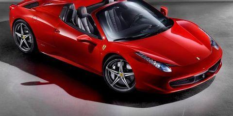 Tire, Wheel, Mode of transport, Automotive design, Transport, Vehicle, Land vehicle, Automotive lighting, Performance car, Car,