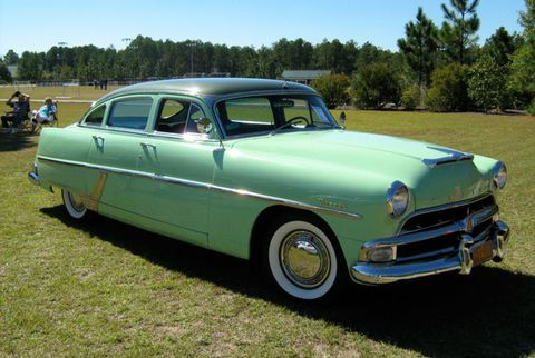 Old Fashion Cars >> 100 Hottest Cars Of All Time All The Coolest Classic Cars