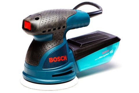 Bosch ROS20VS
