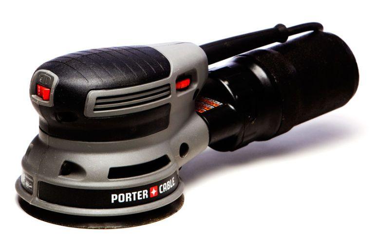 porter cable orbital sander. porter cable orbital sander