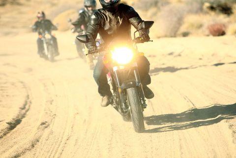 250cc-test-00