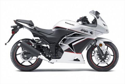 250cc-test-02