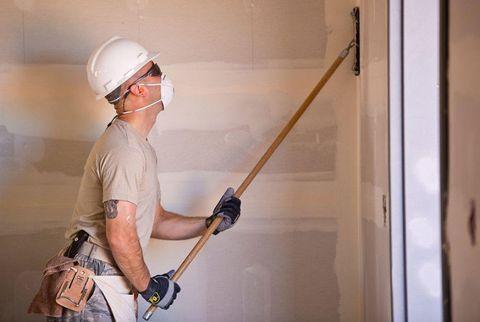Floor, Ceiling, Wood, Hardwood,