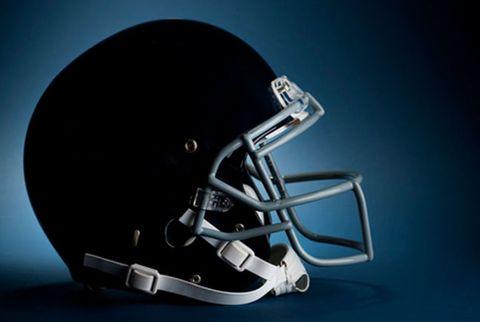 aa598bda29d07 Head Games  How Helmet Tech Works in 7 Different Sports