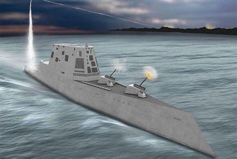 Watercraft, Water, Naval ship, Boat, Naval architecture, Navy, Warship, Ship, Grey, Wave,