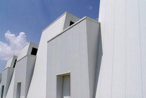 paykar bonyan panel factory  parand iran