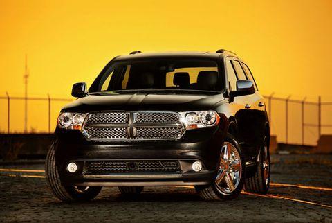 Tire, Motor vehicle, Automotive design, Automotive lighting, Vehicle, Headlamp, Land vehicle, Automotive exterior, Grille, Automotive mirror,