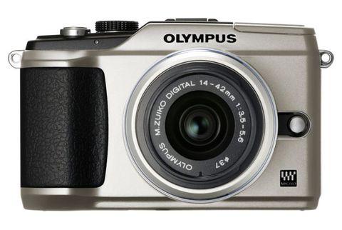 Single-lens reflex camera, Camera, Product, Digital camera, Point-and-shoot camera, Cameras & optics, Camera accessory, Electronic device, Lens, Film camera,