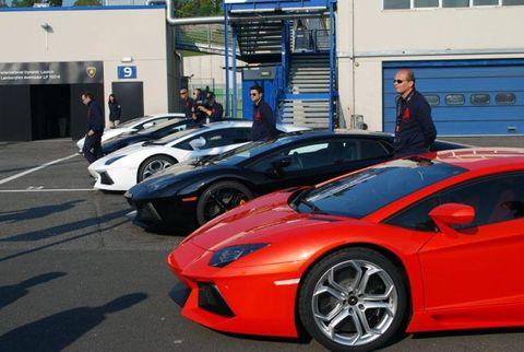 Tire, Wheel, Automotive design, Vehicle, Land vehicle, Performance car, Rim, Car, Alloy wheel, Automotive wheel system,