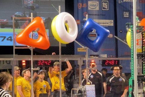 Logo, Fan, Signage, Advertising, Crew, Banner, Inflatable, Games,